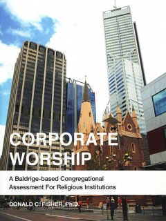 636334945225281271CorporateWorship